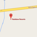 RainBow Resorts